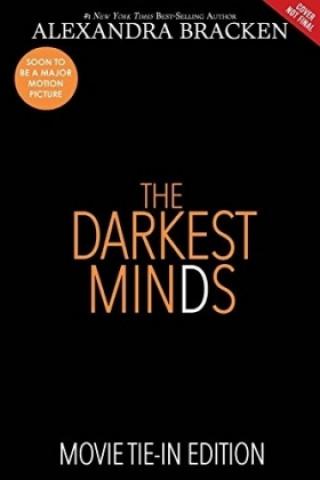 A Darkest Minds Novel: The Darkest Minds