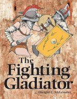 Fighting Gladiator