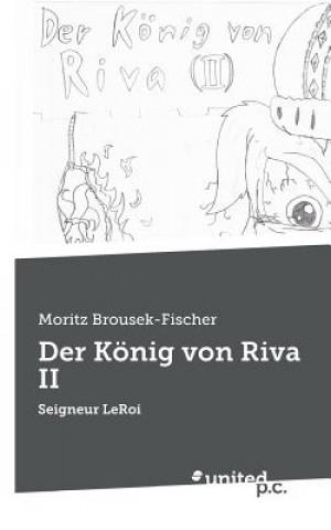 K nig Von Riva II