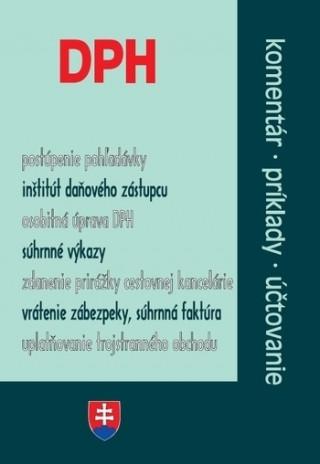 DPH po novele