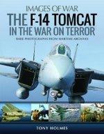 F-14 Tomcat in the War on Terror