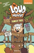 Loud House #4