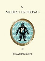 Modest Proposal and Other Writings