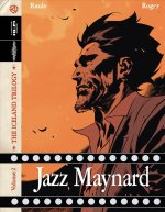 Jazz Maynard Vol. 2