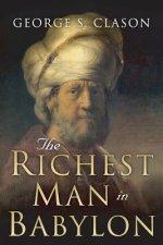 The Richest Man in Babylon: Original 1926 Edition