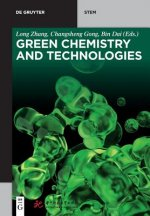 Green Chemistry and Technologies
