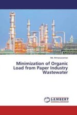 Minimization of Organic Load from Paper Industry Wastewater