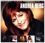 Original Album Classics. Vol.2, 5 Audio-CDs