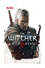 The Witcher 3: Wild Hunt - Game of the Year Edition Unofficial Walk-Through A.S.K: Hacks-Cheats-All Collectibles-All Mission Walkthrough-Step-By-Step