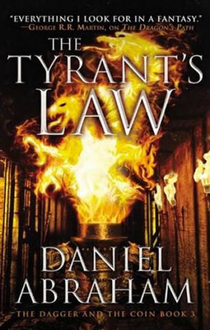 Tyranův zákon