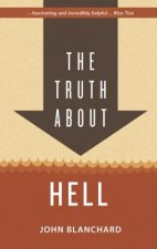 The Truth About Hell