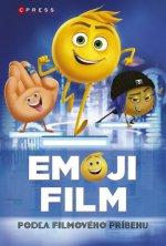 Emoji film Podľa filmového príbehu