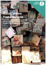 Fiabe Italiane