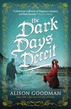 Dark Days Deceit