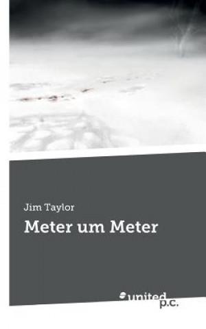 Meter Um Meter