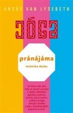 Jóga Pránájáma