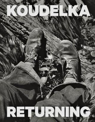 Koudelka Returning