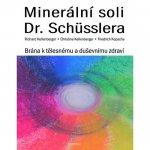Minerální soli Dr. Shüsslera