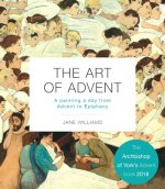 Art of Advent