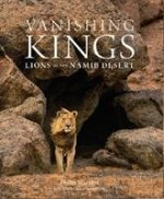 Vanishing Kings