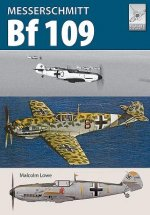 Flight Craft 14: Messerschmitt Bf109