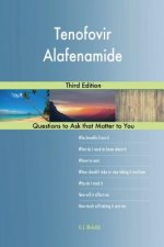 Tenofovir Alafenamide; Third Edition