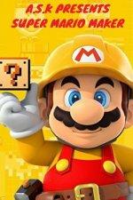Super Mario Maker (Super Mario DS 3D): New Nintendo 3ds Mario Game
