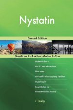 Nystatin; Second Edition
