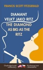 Diamant velký jako Ritz/ The Diamond as Big as the Ritz