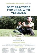 Best Practices for Yoga with Veterans
