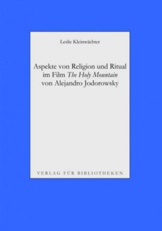 Religion und Ritual
