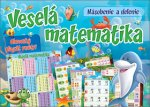 Veselá matematika