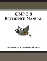 GIMP 2.8 Reference Manual