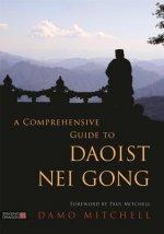 Comprehensive Guide to Daoist Nei Gong