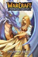 Sunwell Trilogy Book One
