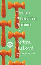 Three Plastic Rooms