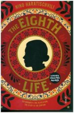 Eighth Life