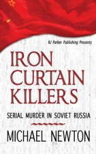 Iron Curtain Killers