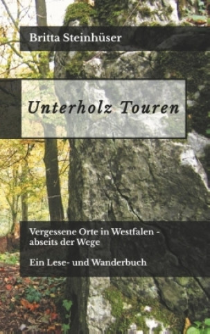 Unterholz Touren