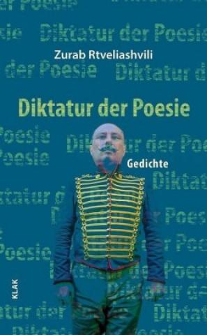 Diktatur der Poesie