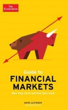Economist Guide To Financial Markets 7th Edition