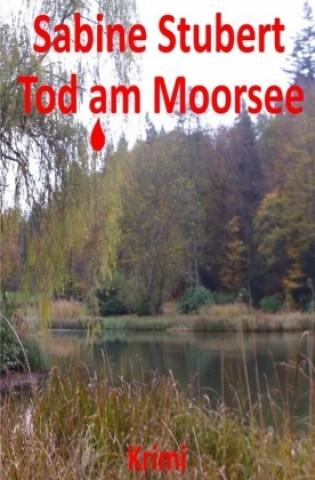 Tod am Moorsee