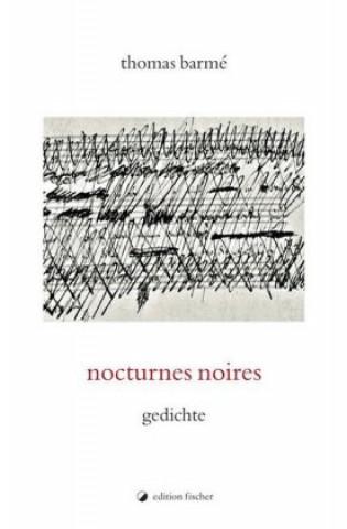 nocturnes noires