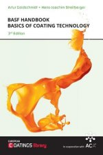 BASF Handbook Basics of Coating Technology