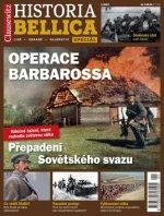 Historia Bellica 1/18