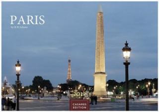 Paris 2019 - Format S