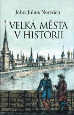 Velká města v historii