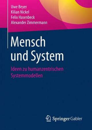 Mensch und System