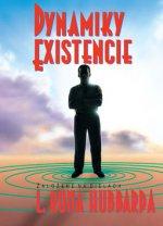 Dynamiky existencie