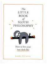 Little Book of Sloth Philosophy